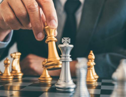 Afinal, por que o planejamento estratégico de pessoas é necessário?