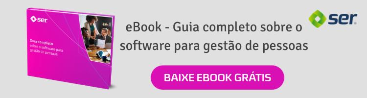 ebook software para gestão de pessoas