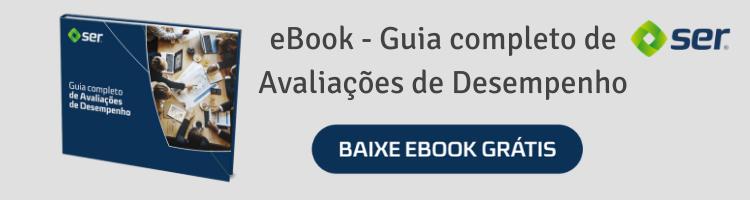 ebook avaliação de desempenho