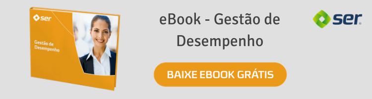 ebook gestão de desempenho