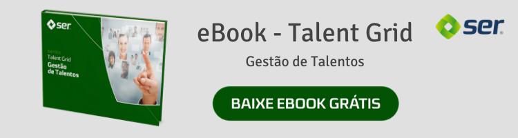 ebook gestão de telentos
