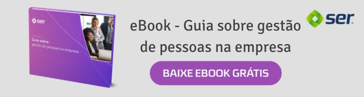ebook gestão de pessoas