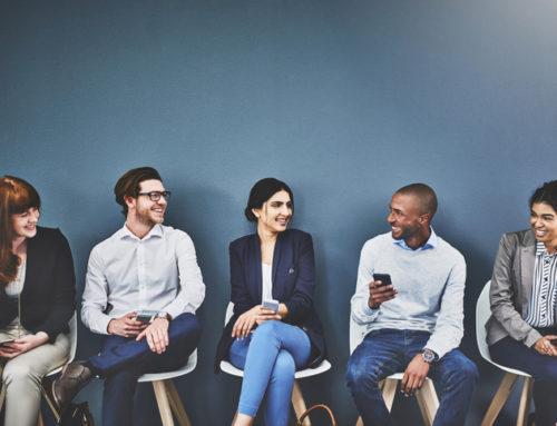 Descubra agora como avaliar o fit cultural dos candidatos da empresa