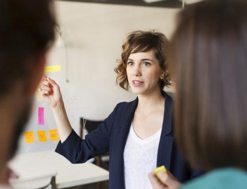 Fique por dentro dos modelos de gestão e saiba como escolher o melhor