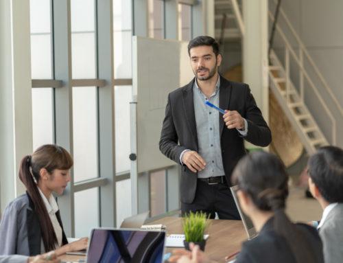 Solução de gestão estratégica de pessoas: conheça os diferenciais da SER