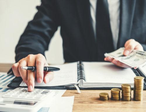 Já ouviu falar em gestão estratégica de remuneração? Saiba como é feita