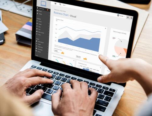 Como um sistema de avaliação de desempenho otimiza processos de RH?