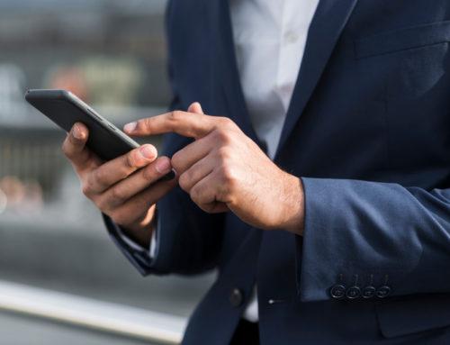 O que é o RH mobile? Conheça seus benefícios e como aplicá-lo