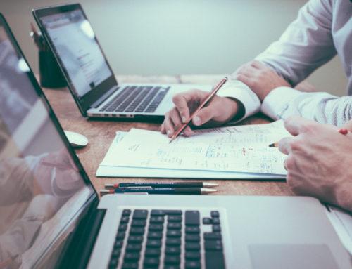 Qual o impacto de uma boa gestão de remuneração?