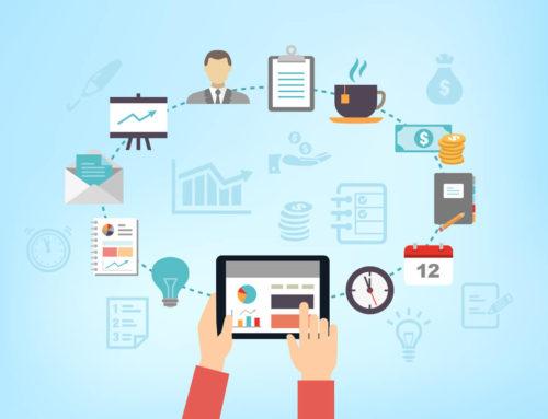 Como fazer a gestão por competências? Confira um passo a passo