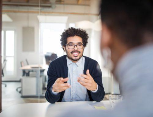 7 dicas de como implementar a cultura do feedback na empresa