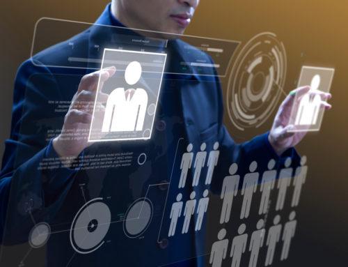 Tecnologia na gestão de pessoas: veja as vantagens dessa integração