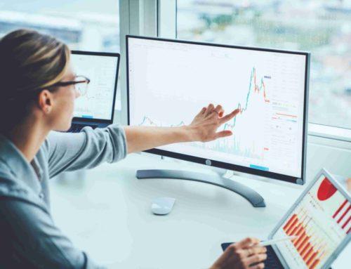 Quais são os benefícios do banco de dados para a cultura organizacional?