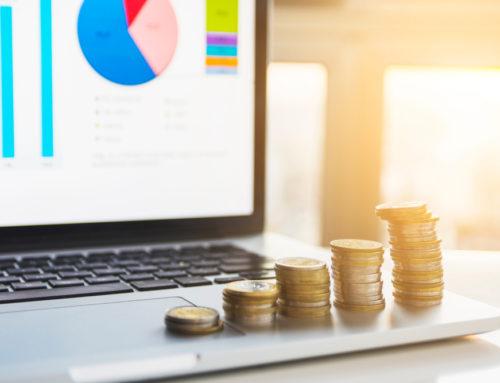 5 dicas de como aumentar a margem de lucro investindo em tecnologia
