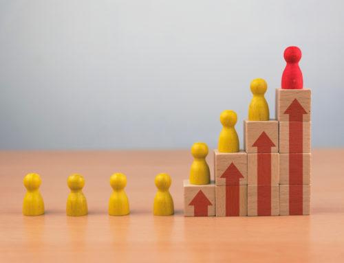 Saiba como ferramentas de avaliação de desempenho ajudam no plano de sucessão