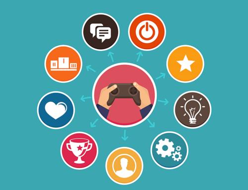 Veja como usar a gamificação na gestão de pessoas