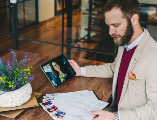 Admissão digital: o que é e porque seu RH precisa adotar imediatamente