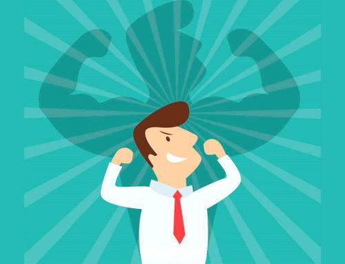 Entenda como o Empowerment pode beneficiar sua empresa!