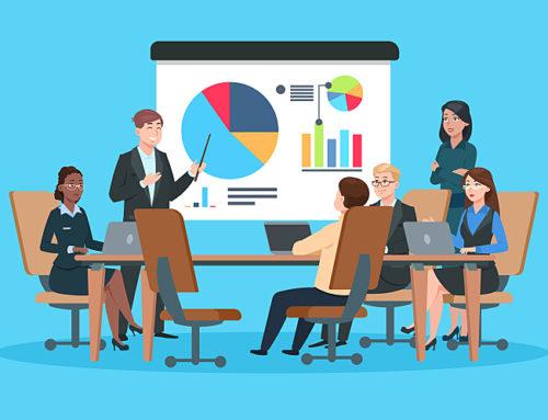 Veja 4 erros que não devem ser cometidos na educação corporativa