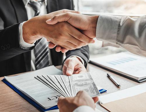 Aprenda a montar um plano de remuneração variável