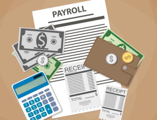 O que é e como fazer uma boa gestão de folha de pagamento?