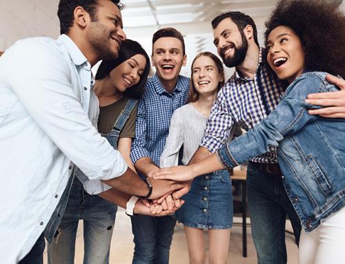 Allyship: entenda o que é e como promover na empresa