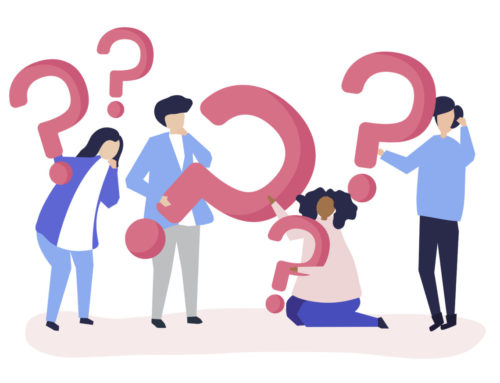 Pesquisa qualitativa e quantitativa: conheça e saiba como aplicar no RH