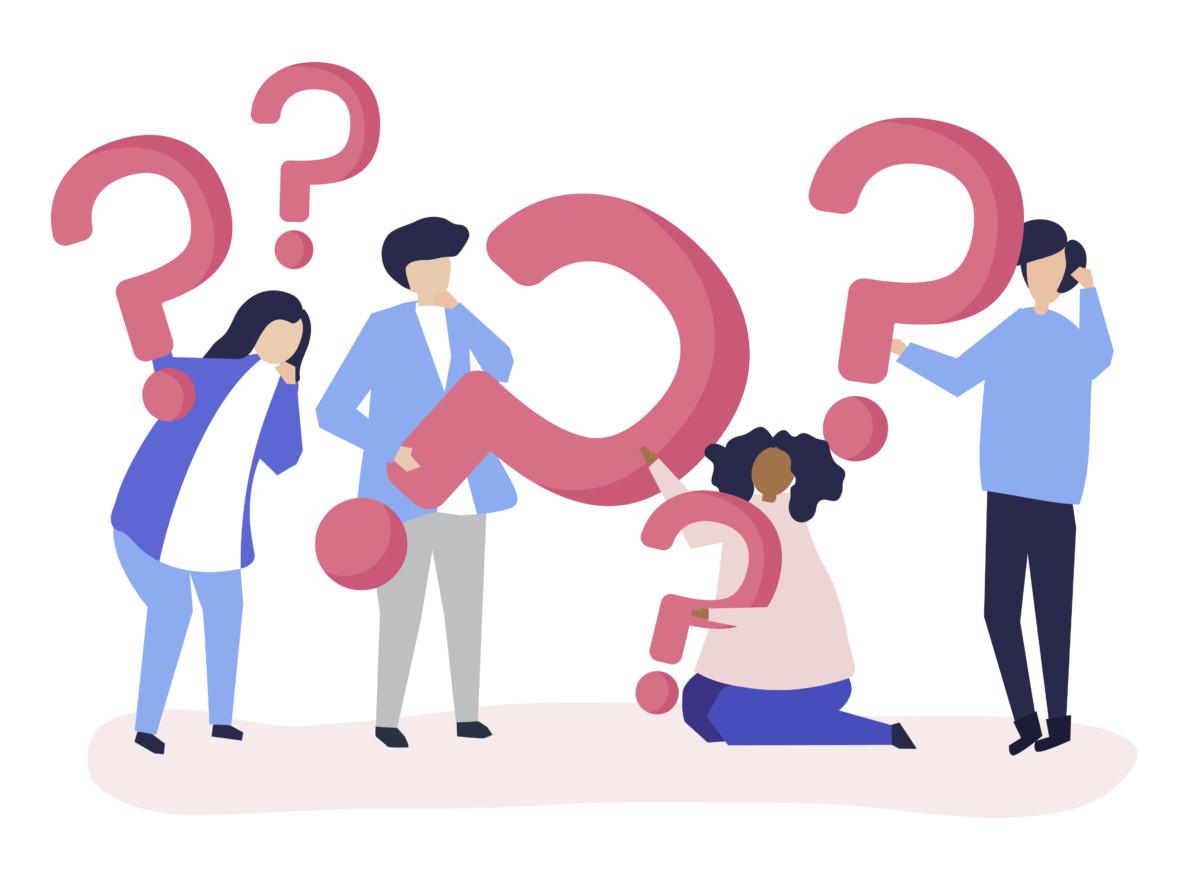 pesquisa qualitativa ou quantitativa