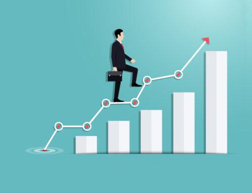 Upskilling: Saiba o que é e como aplicar essa metodologia na sua empresa