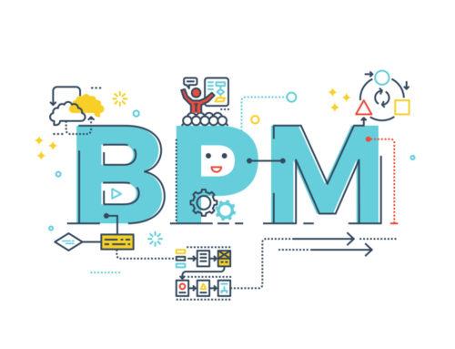 Entenda o que é BPM e veja 4 passos para implementá-lo
