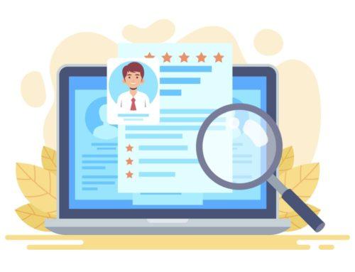 Por que sua empresa precisa de uma ferramenta de RH?