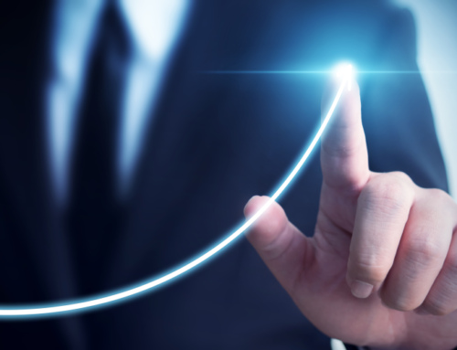 Entenda a importância do plano sucessório na gestão do negócio