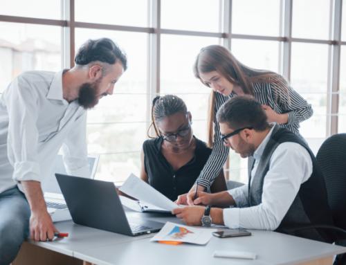 Conheça o plano de ação e sua importância no clima organizacional