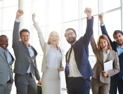 Como promover a atração e retenção de talentos em sua empresa