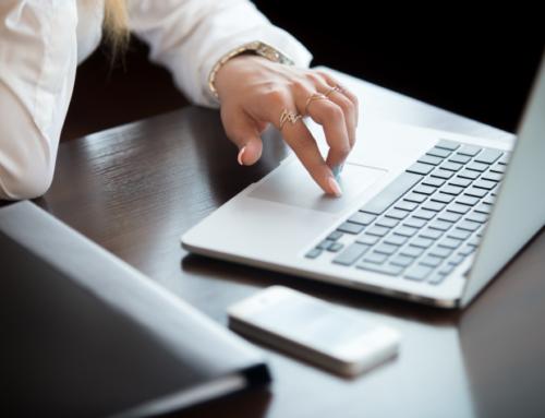 Conheça 6 vantagens de implantar um Dossiê Profissional