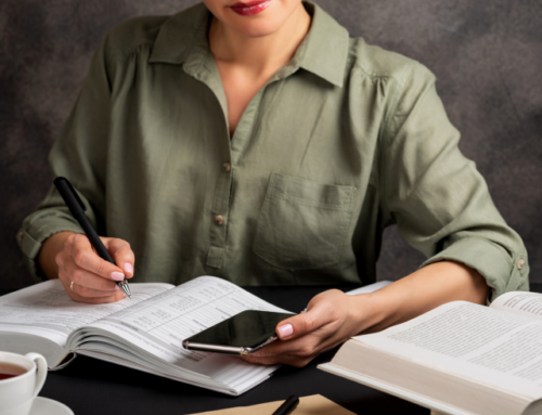 Como o autoconhecimento pode promover sua carreira profissional