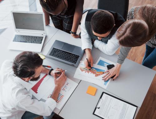 Diferença entre employer branding e employee experience