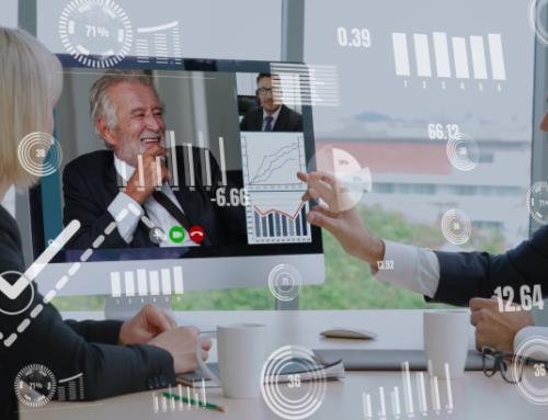 Entenda a importância de alinhar a tecnologia à cultura organizacional