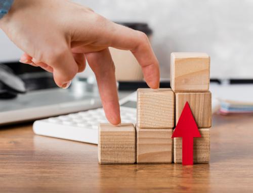 Plano de sucessão: uma ferramenta estratégica para a empresa