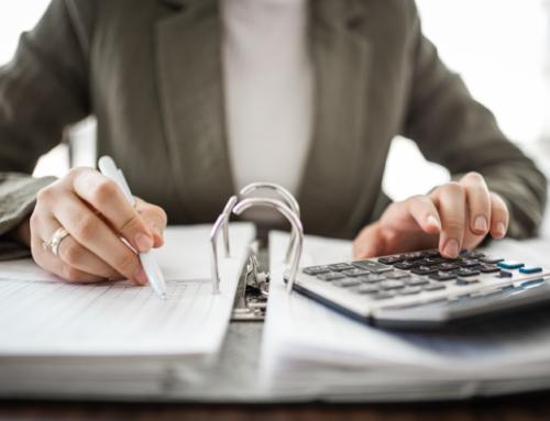 Entenda como calcular remuneração variável