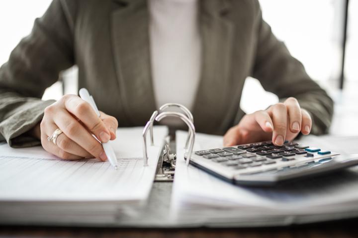 automatização da remuneração variável